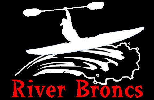 River Broncs.com